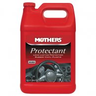 Mothers Protectant 3785ml