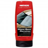 Mothers Water Spot Remover for Glass