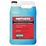 Mothers APC All purpose cleaner