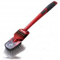 Autokosmetyki Fender Well Brush szczotka akcesoria mycie felg