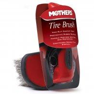 Tire Brush szczotka do mycia opon
