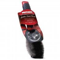 Autokosmetyki Brake Dust Brush akcesoria szczotki mycie felg