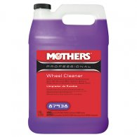 Mothers Professional Wheel Cleaner Concentrate 3785ml