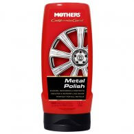 Metal Polish 355ml