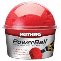 PowerBall narzędzie do polerowania