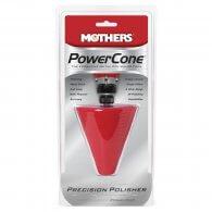 PowerCone narzędzie do polerowanie felg