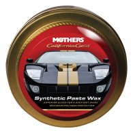 Mothers Synthetic Wax wosk syntetyczny
