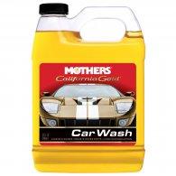 Szampon samochodowy Mothers Car Wash 946ml