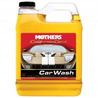 Szampon samochodowy Mothers Car Wash