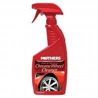 Pro-Strength Chrome Wheel Cleaner mycie felg chromowanych