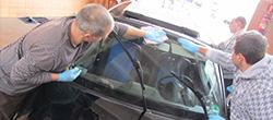 Szkolenia z auto detailingu